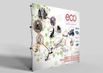 Graphic Design Edmonton RVC_DisplayBooth_ECO_1536x1284
