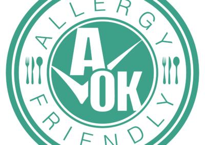 Graphic Design Edmonton RVC_Logo-Aok