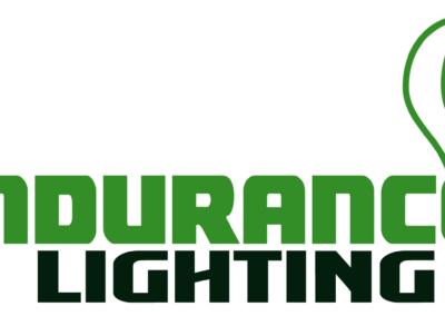Graphic Design Edmonton RVC_Logo-EnduranceLighting