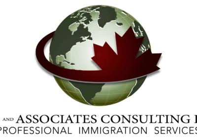 Graphic Design Edmonton RVC_Logo-GESassociates