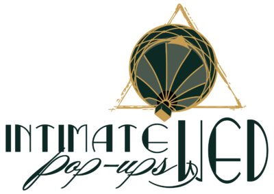 Graphic Design Edmonton RVC_Logo-IntimateWedPopups