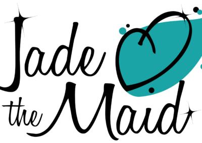 Graphic Design Edmonton RVC_Logo-JadeTheMaid