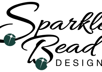 Graphic Design Edmonton RVC_Logo-SparkleBead