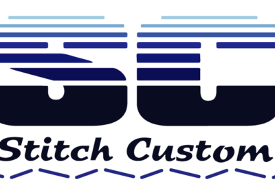 Graphic Design Edmonton RVC_Logo-TSCS