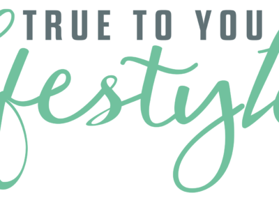 Graphic Design Edmonton RVC_Logo-TrueToYou