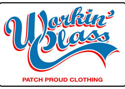Graphic Design Edmonton RVC_Logo-WorkinClass