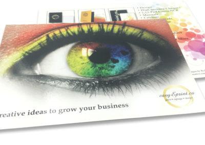 Graphic Design Edmonton RVC_Postcards-EasyEPrint