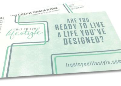 Graphic Design Edmonton RVC_Postcards-TrueToYouifestyle